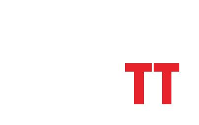 FilmTT